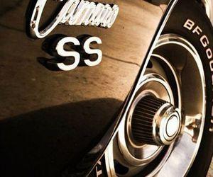 camaro and car image