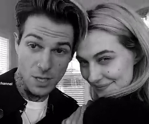 otp, the neighbourhood, and jesse rutherford image