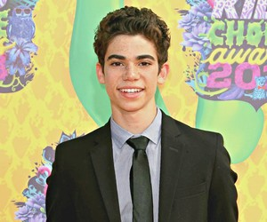 bae, kca, and cameronboyce image