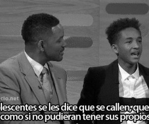 frases, problems, and adolescentes image
