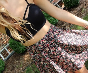 outfit, quality, and tumblr image