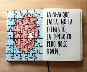 frases and piece image