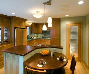 kitchen islands ideas, kitchen island designs, and kitchen island ideas image