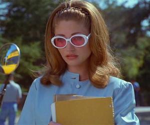 jawbreaker, 90s, and movie image