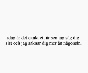 svenska, sverige, and svenska texter image