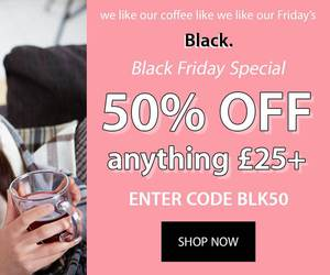 coffee, weight loss, and deals image