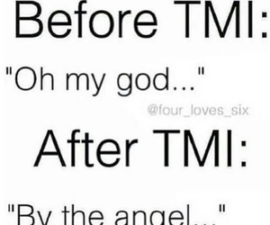 tmi and the mortal instruments image
