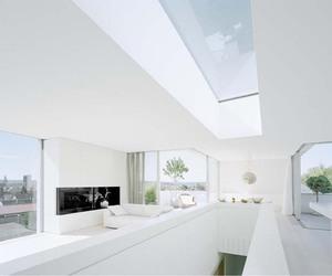 amazing, elegance, and home decor image
