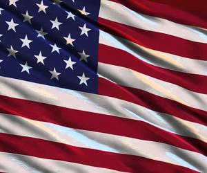 Estados Unidos, united states, and usa image