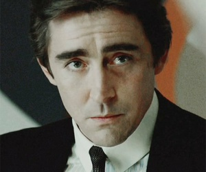 lee pace, halt and catch fire, and joe macmillan image