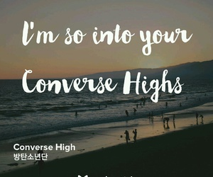 kpop, music, and song image