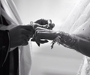 arab wedding image
