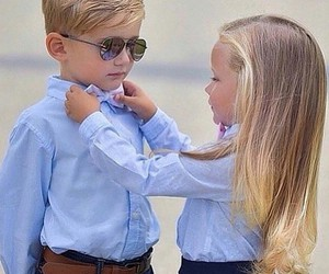 child, kids fashion, and happines image