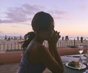amo, hawaii, and ♡ image