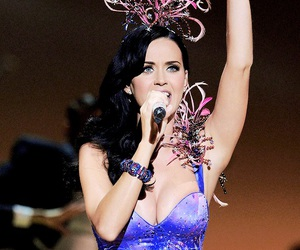 diva, girl power, and katy perry image
