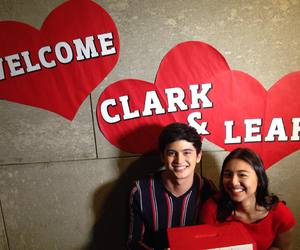 otwol, nadine lustre, and james reid image