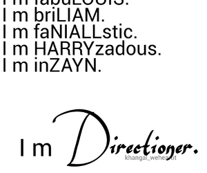 dp, 1d, and liam payne image
