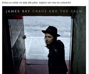 bae, bay, and james image