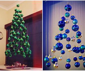 christmas tree toy image