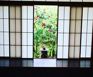 japan and kyoto image