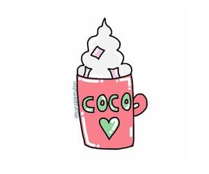 christmas, coco, and tumblr image