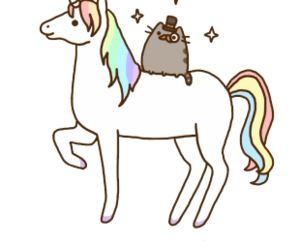 55 Images About Pusheen Cat On We Heart It See More About Pusheen