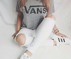 adidas, cutie, and outfits image