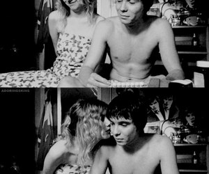 skins and cassie & chris image