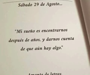 frases, frase, and cute image