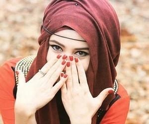 Image by sara brahimi