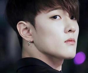 Ikon, donghyuk, and kpop image