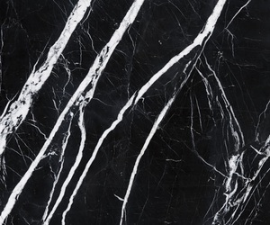 black and marble image