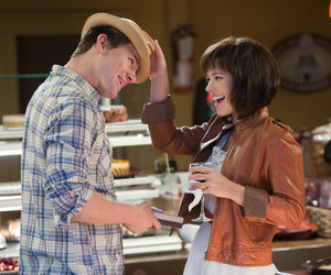the vow, love, and channing tatum image