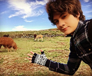 cd9 and bryan mouque image