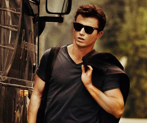footloose, Hot, and cute image