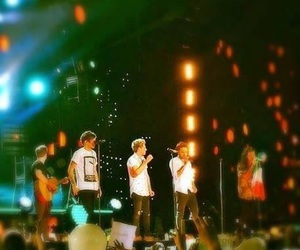 telehit, one direction, and méxico image