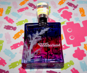 personal, bath and body works, and b&bw image