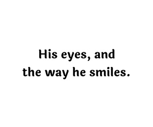 eyes, pretty, and quotes image
