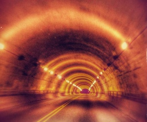 infinite, the perks of being a wallflower, and tunel image