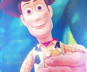 disney, toy story, and cute image
