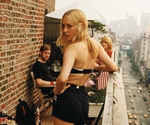 Chloe Sevigny and new york image