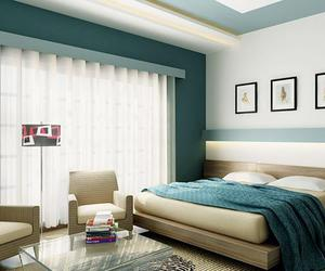 paint colors for bedrooms, best color for a bedroom, and best colors for bedrooms image