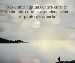 frases, personas, and canciones image