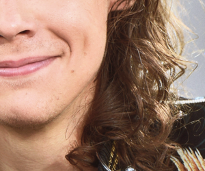 smile, Harry Styles, and harry image