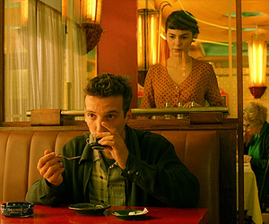 amelie and movie image