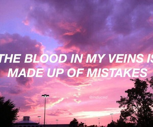 5sos, quotes, and tumblr image