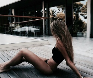 amazing, fitness, and bikini image