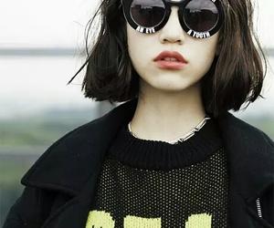 girl, kiko mizuhara, and asian image