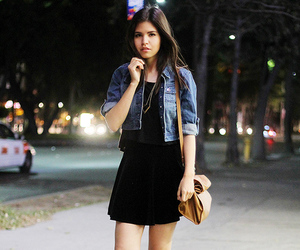cool, fashion blog, and fashionable image