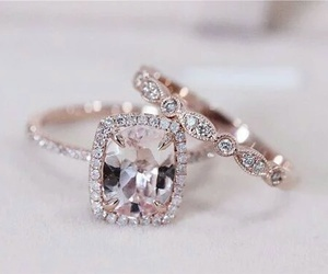 accessories, classy, and couple image